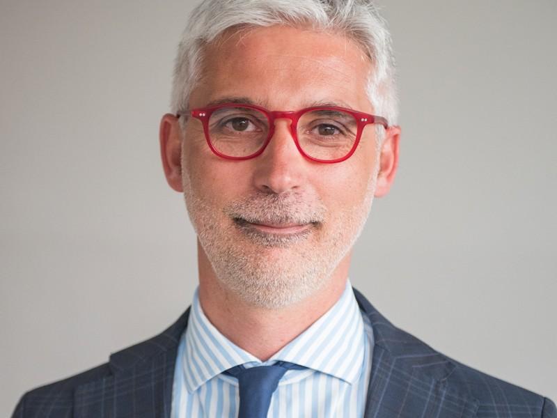 Fabrizio Marchiaro